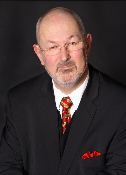 Rainer Gräb